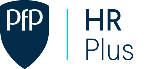 HR-plus-logo